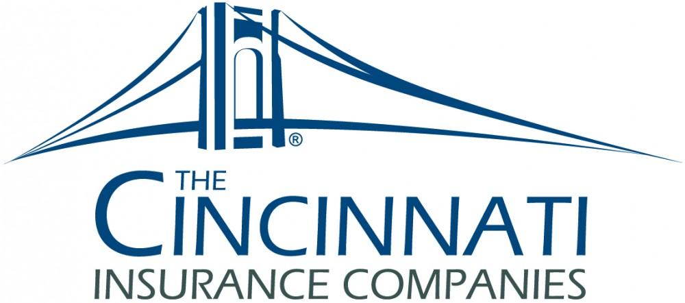 Cincinnati Insurance Companies   Insure Ohio