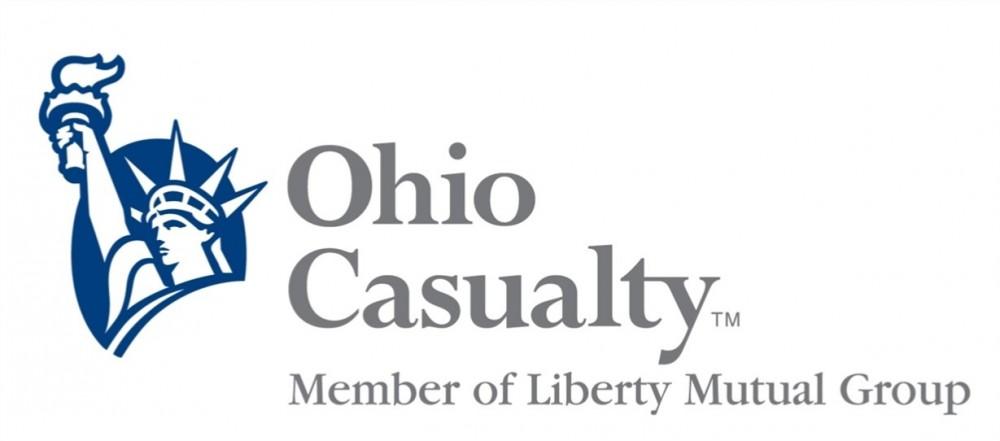 Ohio Casualty   Liberty Mutual   Insure Ohio