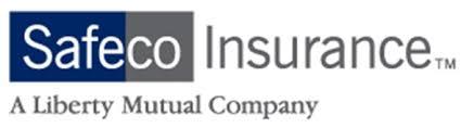 Safeco Insurance   Insure Ohio