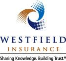 Westfield Insurance   Insure Ohio