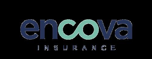 encova insurance graydon toole group