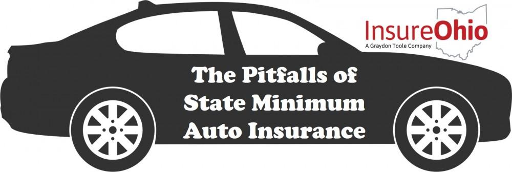 Pitfalls of State Minimum Cover