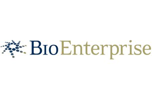 BioEnterprise | Affiliations | Jalex Medical
