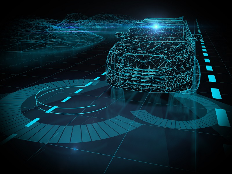 Design of Automotive Safety Critical Systems
