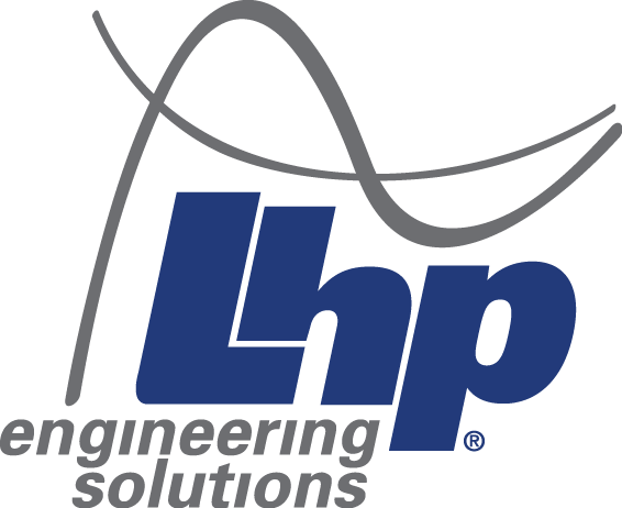 Rinehart Motion Systems Becomes Functional Safety Certified with the Help of LHP Engineering Solutions