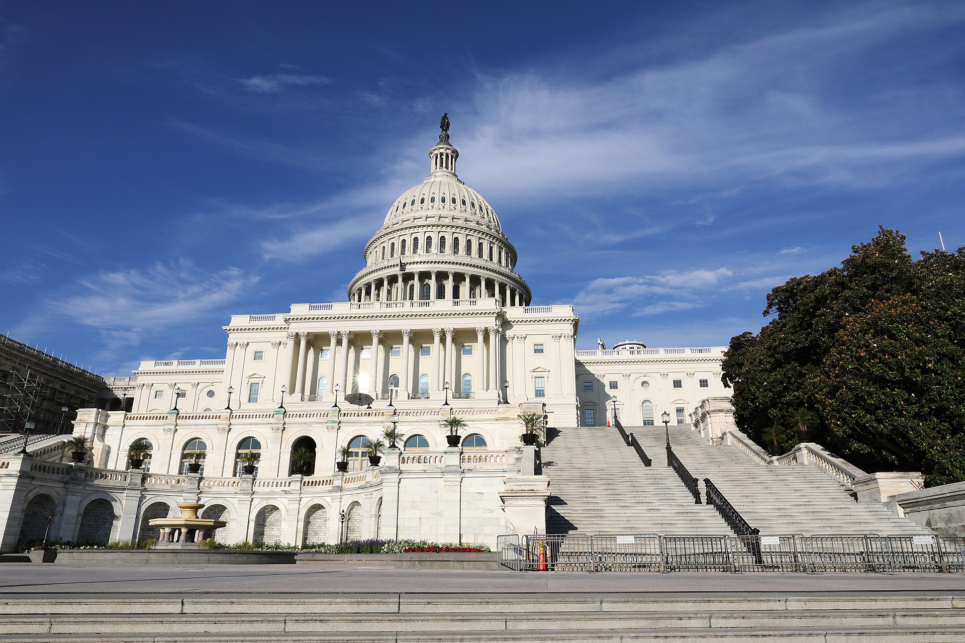 THE TAX CUTS AND JOBS ACT   CURRENT LAW VS. HOUSE AND SENATE PROPOSALS