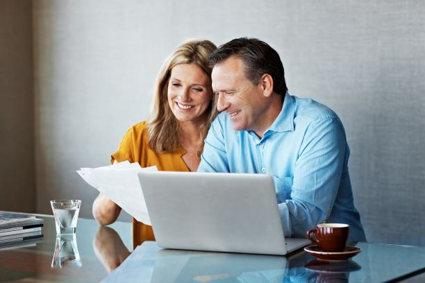 5 Steps to Transitioning into a Successful Retirement