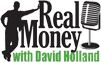 Real Money Logo