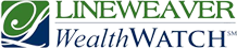 WealthWATCH Logo