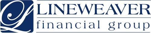 Lineweaver Financial Group