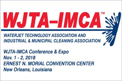 WJTA-IMCA | Logan Clutch