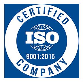 Certified ISO: 9001:2015 Company Logan Clutch