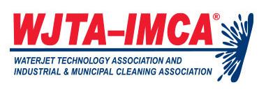 WJTA-IMCA 2018 Expo | Logan Clutch