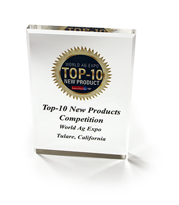 Top 10 New Product | Logan Clutch