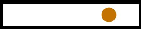Master Bolt, LLC Logo