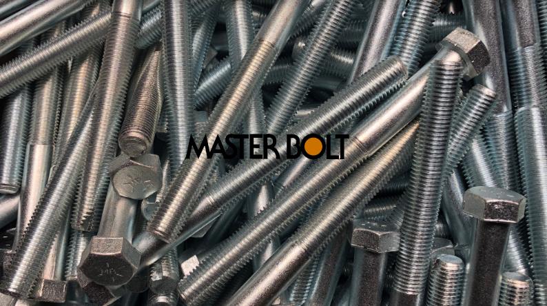 Custom Fastener Manufacturer