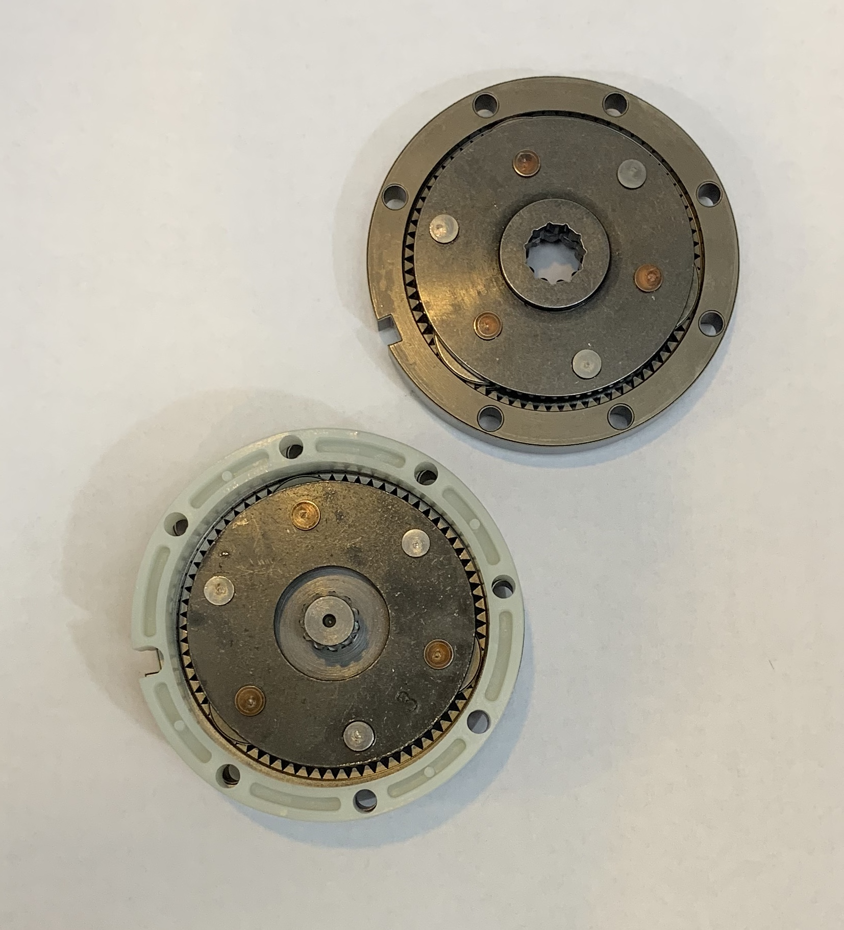 How to Re-Order Your Planetary Gear from Matex Gears