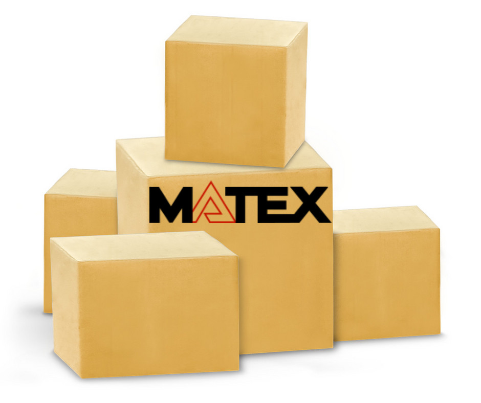 on time planetary gear delivery | matex Gears