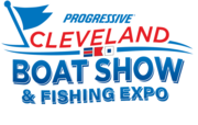 Clevleand boat show.