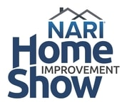 NARI Cleveland Home Improvement Show.