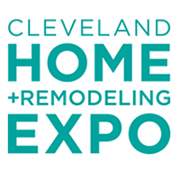 Cleveland Home and Remodeling Expo.