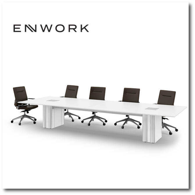 enwork tables | national office