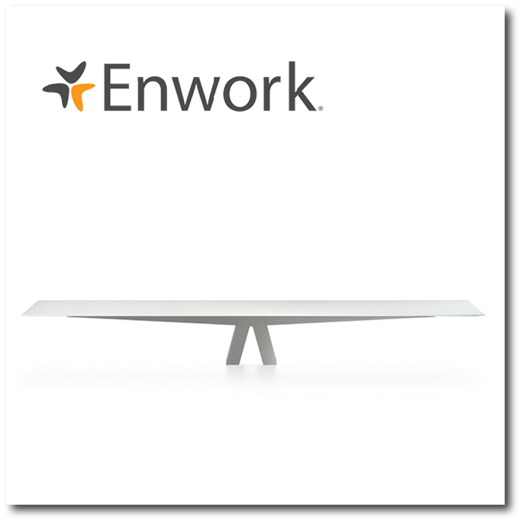 Enwork | National Office