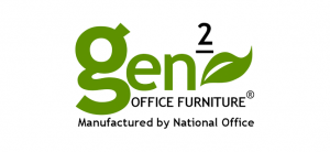 Gen2 logo | National Office