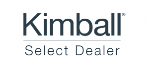 Kimball Logo | National Office