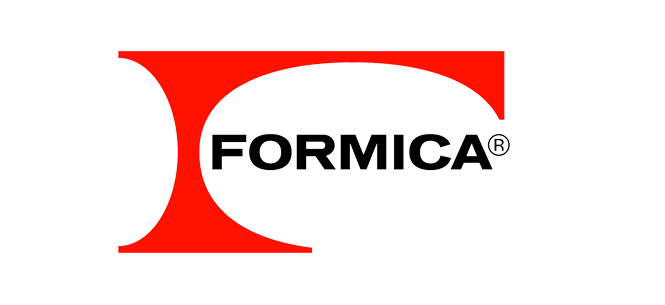 formica logo | national office