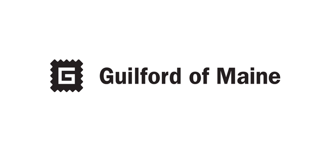 guilford of maine | national office