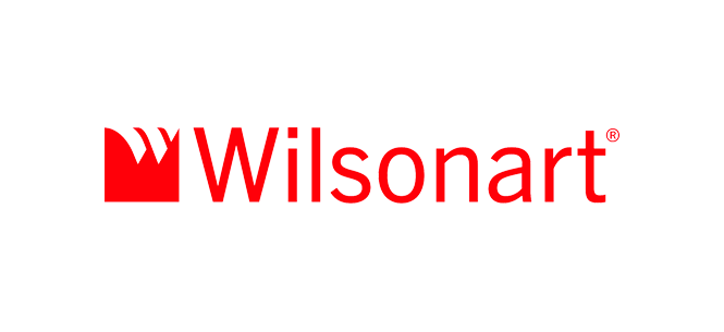 wilsonart | national office