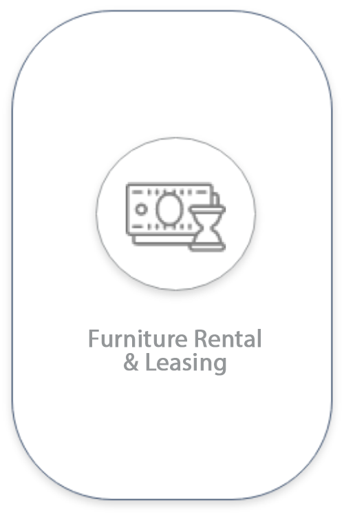 Rental Furniture | national office
