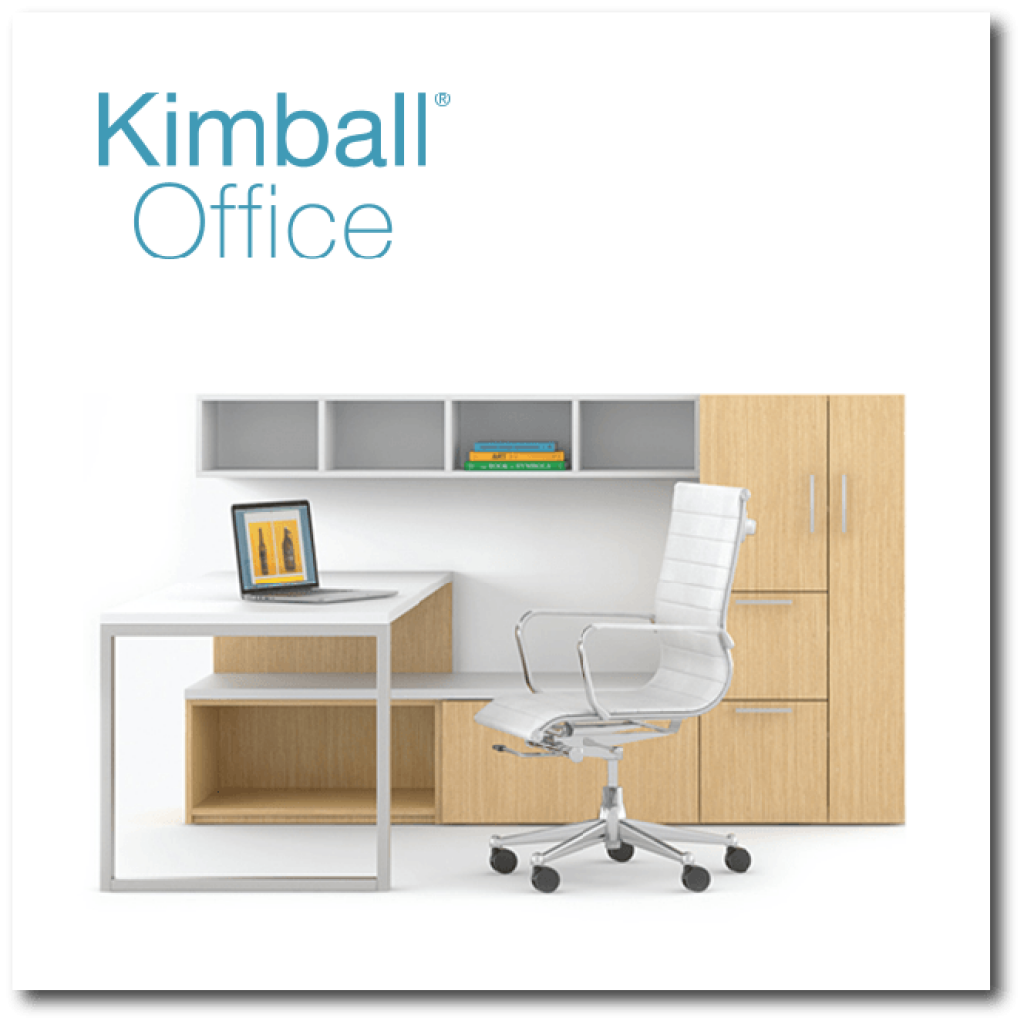 Kimball | national office