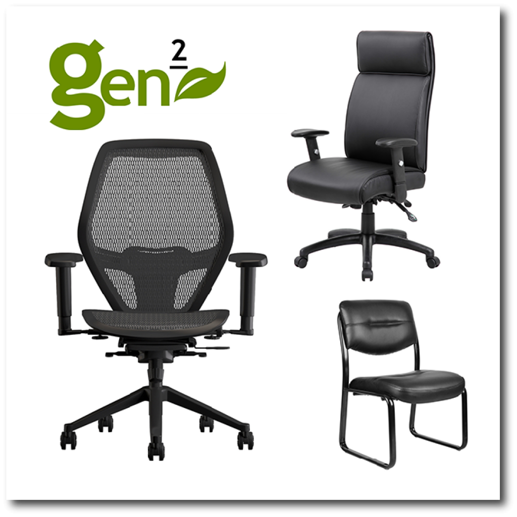 gen2 | national office