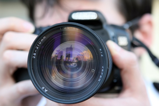Six Easy Photography Tips for Home Listings in Northeast Ohio