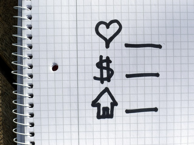 Homebuying in Ohio: Earnest Money Checks and Deposits