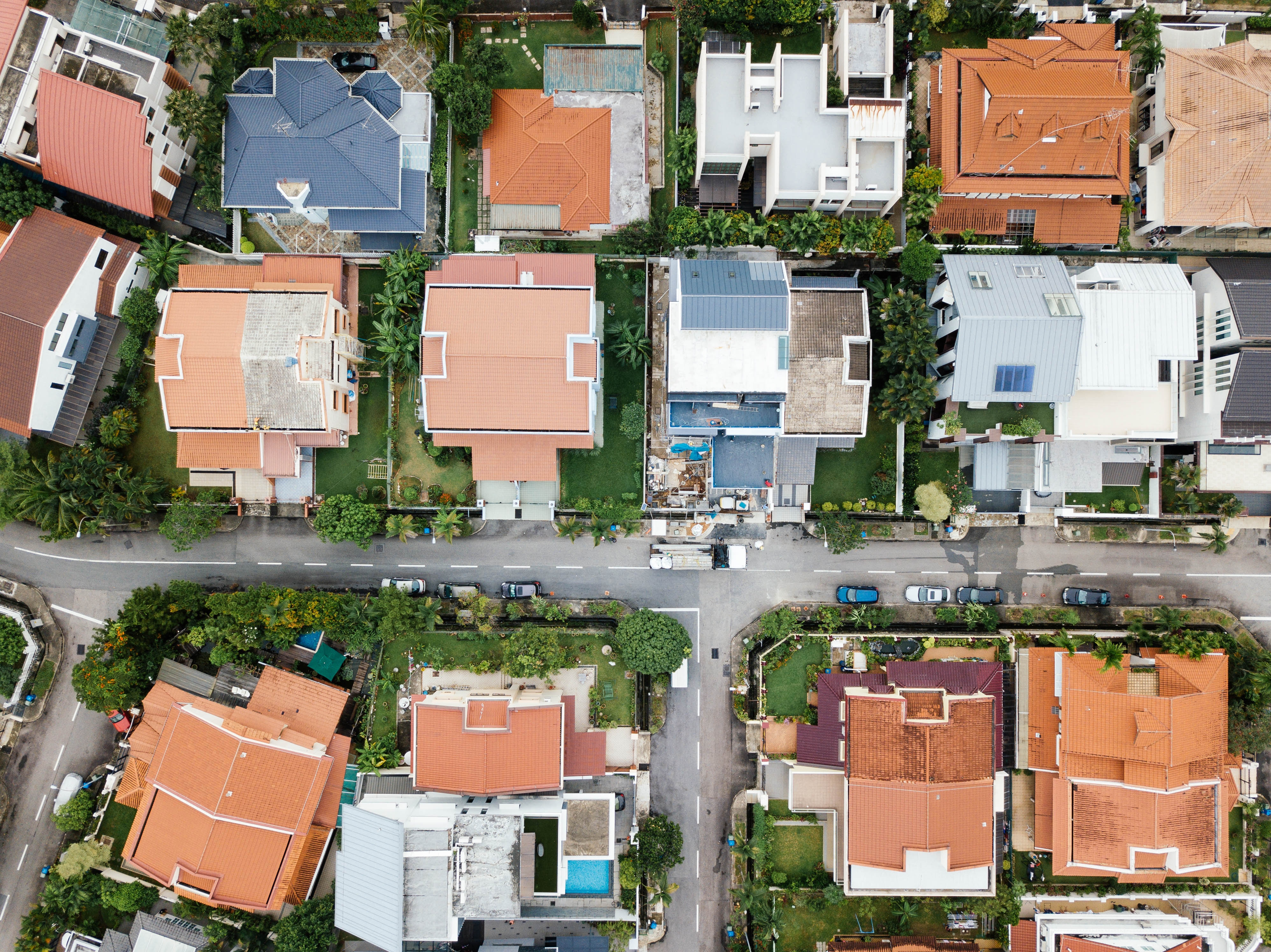 Property Liens - What They Are and Why You Should Care