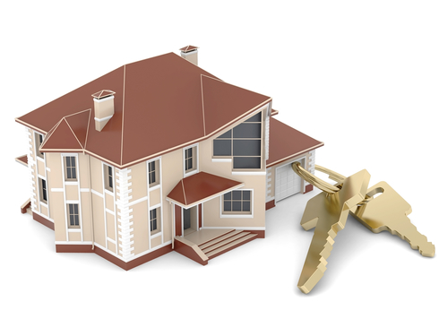 Protecting Your Real Estate Transactions