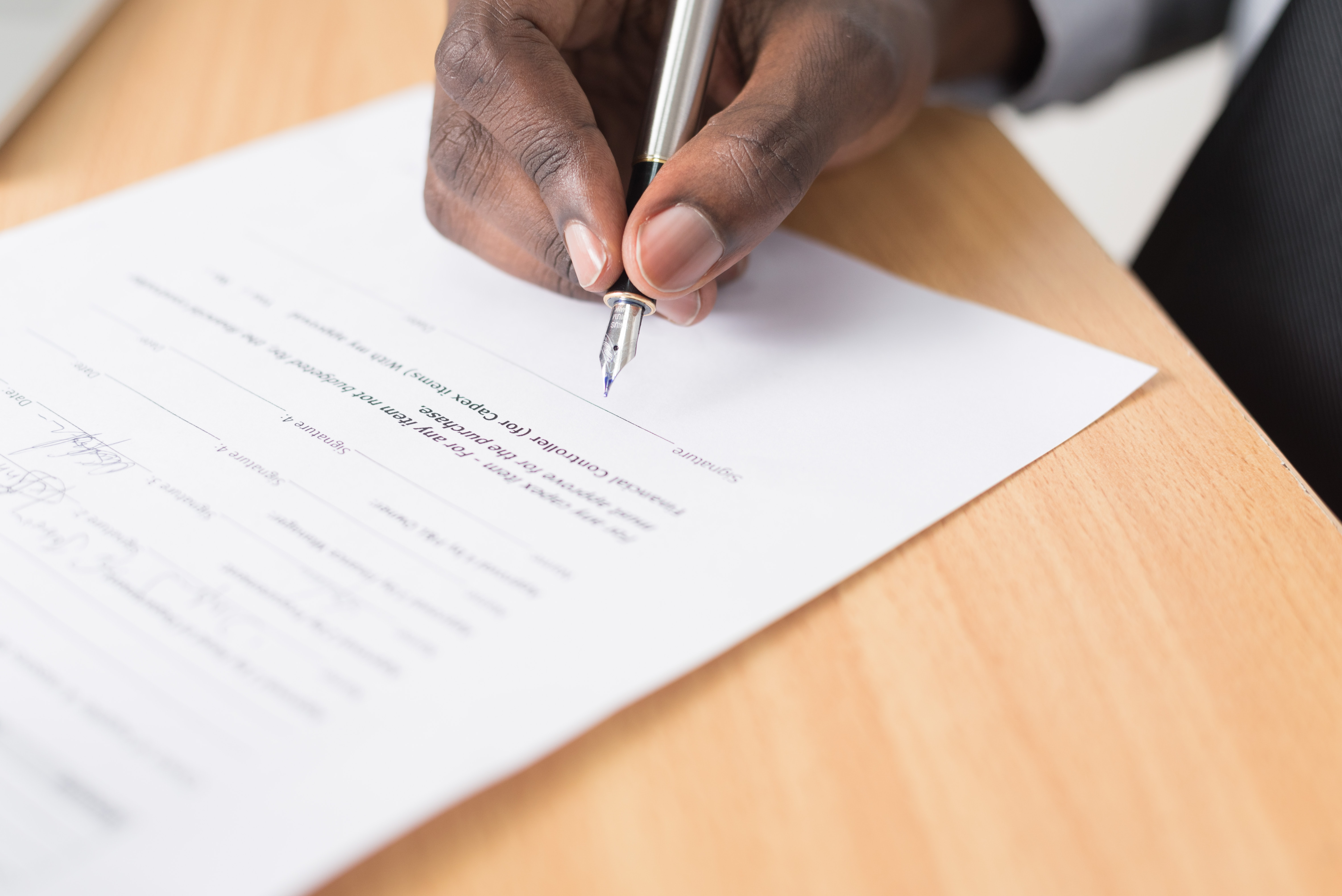 3 Good Reasons to Get Title Insurance