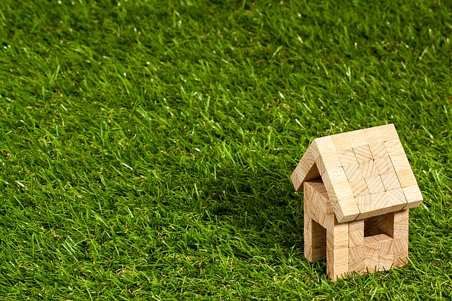 Homebuying 201: What is Mortgage Underwriting