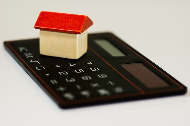 Ready to Get a Mortgage  Here are 4 Things You Should Know Before Applying