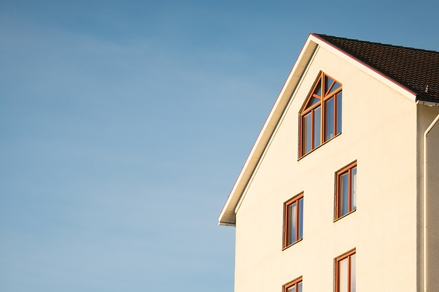 Home Insurance vs. Home Warranty: What's the Difference