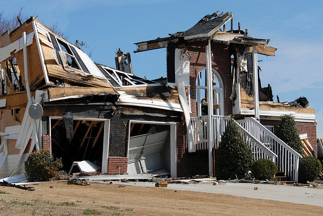 3 Things Every Northeast Ohio Homeowner Should Know About Natural Disasters