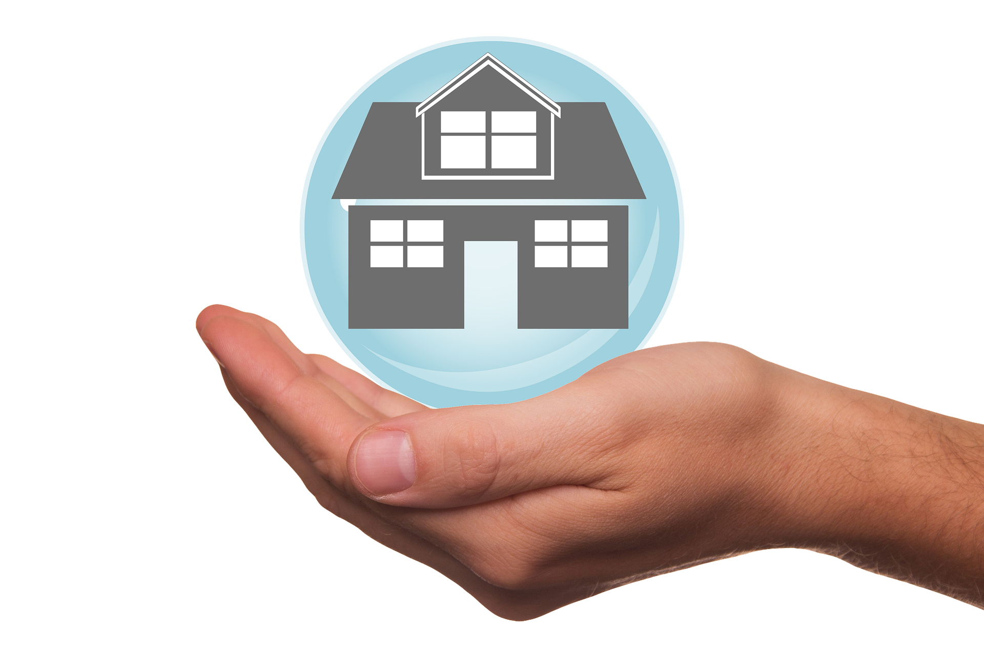 How to Choose the Right Title Insurance Agency