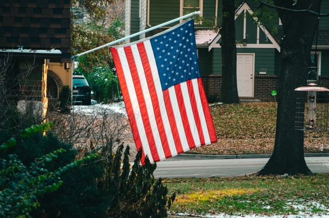 First Time Home Buying Tips for Veterans in Northeast Ohio