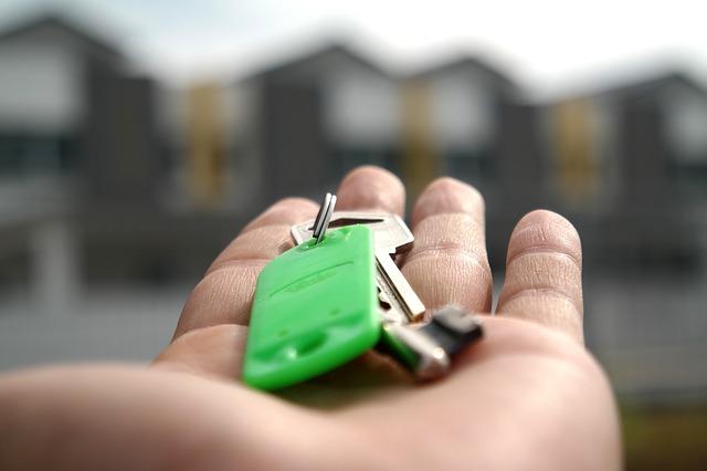 Commercial vs. Residential Title Insurance