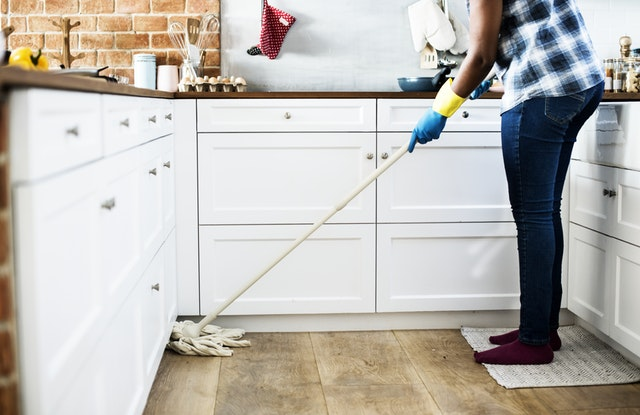 4 Tips for Prepping Your Home for Appraisal