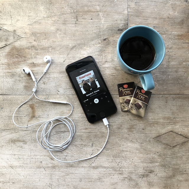 Four Great Real Estate Podcasts for Homebuyers and Agents