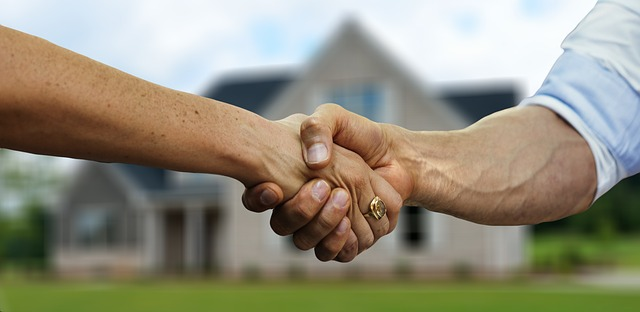 3 Questions to Ask When Choosing a Listing Agent in Northeast Ohio